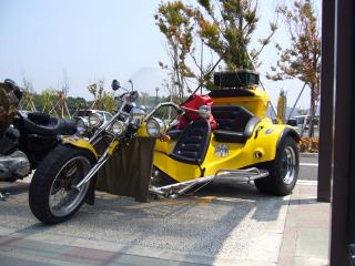Bikemae20060805
