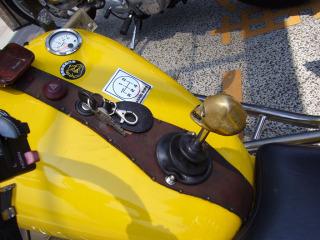 Bikeshift20060805