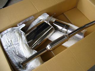 Exhaustnew20060616