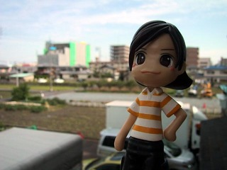 fukei-20051016