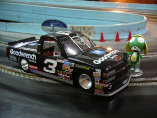 Goodwrench20060603