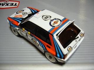 Lanciaushiro20070405