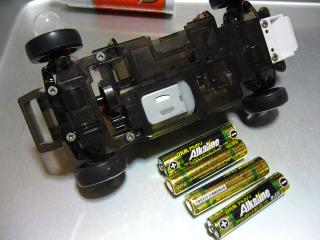 Minizatsui20070501