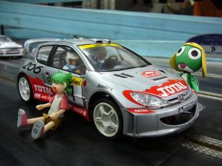 Mycar20060916