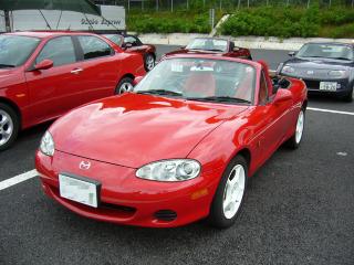 Nb20060716