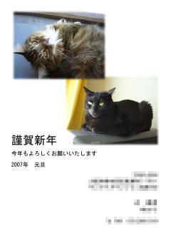 Nengajyo20070108