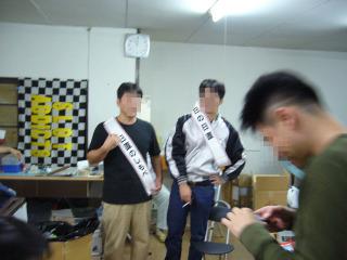 Nicyoku20061104