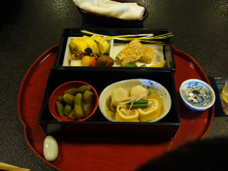 Okosama20061029