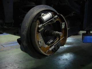 R_brake20061105