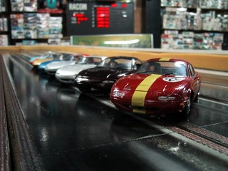 roadster1-20051016