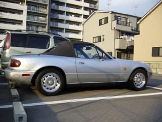 rodosuta2-20051230