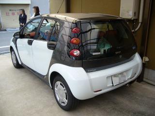 Smart220061029
