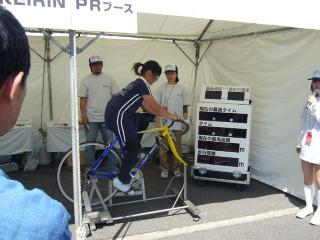 Speedtaiketsu20070520