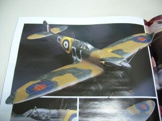 Spitfire120061025