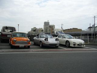 Syugou20060730_1