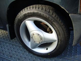 Tire20061105