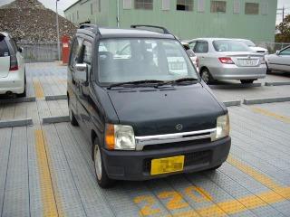 Wagonr20060414