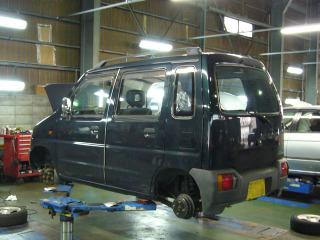 Wagonr20061105