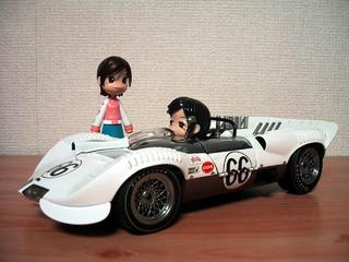 yosi-tama20050711