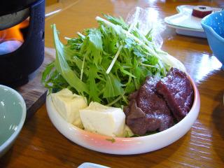 Yusyoku2b20060805